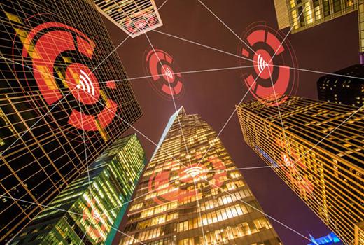 新时代中国建筑设计行业发展策略的新思考
