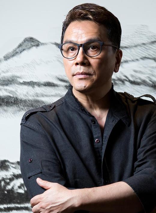 首映 | 张清平:不流于平庸的美学空间