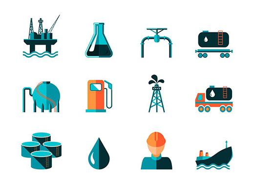 促进工业设计 高质量发展