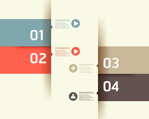 网页设计要注重整体设计