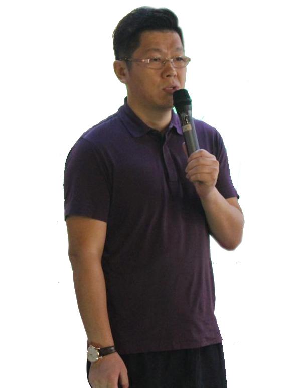 星杰姚鑫:坚持以客户为中心 大设计墅不同