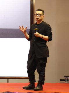 唐忠汉:以人为本,探索现代东方的住宅方式
