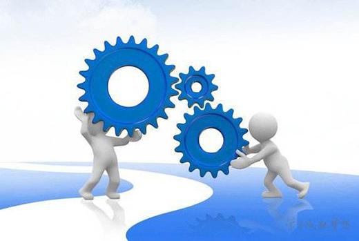 设计企业将获创新创业扶持