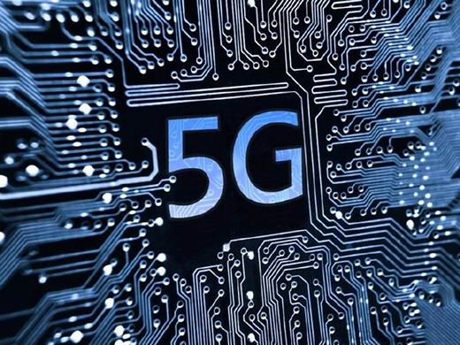 """5G时代,网站建设如何""""迎风而上""""?"""