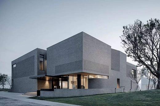 建筑节能理念下的建筑设计探讨