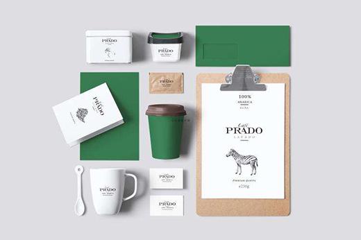 品牌设计与品牌推广的注意事项