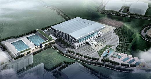 我国争取4年发展壮大200家国家级工业设计中心