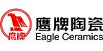 鹰pai陶瓷
