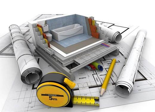 装修设计前需不需要量房?
