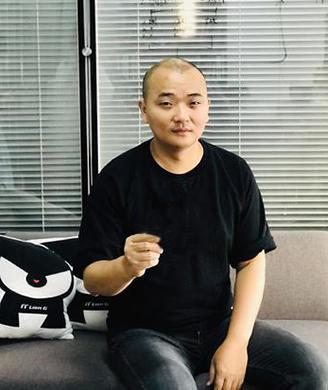 """广州设计周贺文广:2019拥抱""""新生"""",突破固有模式"""