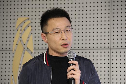 """著名建筑设计师齐聚广州IFC讲述他们的""""城市之光"""""""