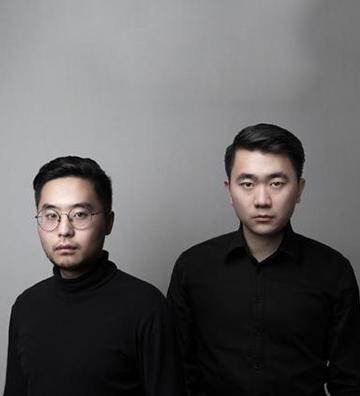 熊天宇+张筱锴:设计无止境