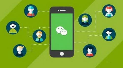 手机网页设计制作优化要注意的细节