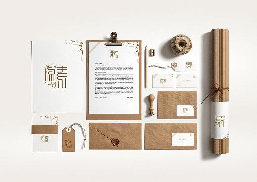 品牌策划与设计包装的重要性和价值