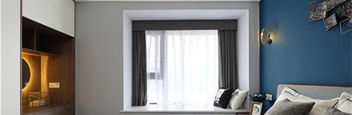 设计师李小刚新作:为生活而设计,努力追逐有温度的家