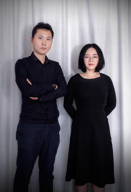 燕泠霖&郭东海:设计师要有优雅解决问题的能力