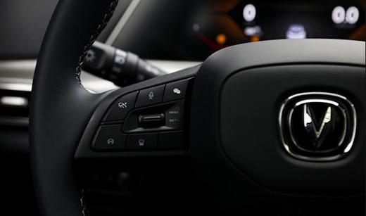 颠覆传统,长安UNI-T惊艳入场,重新定义未来汽车设计方向?
