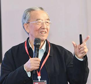 陆长德:寻找具有中国特色的工业设计