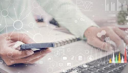 品牌设计在企业发展中有哪些作用?