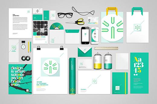 平面设计中需要注意的关键原则是哪些?
