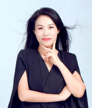 中国创意派设计师于斐2020年新作:把心安住