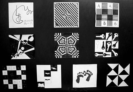 平面设计基本原则,帮助您创建出色的图形