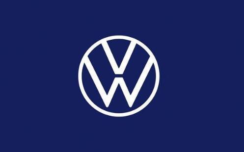 大众汽车在马来西亚推出新的品牌设计和徽标