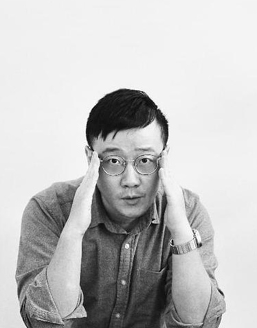 """蔡岳峰:""""多功能场景""""成家居设计重要方向"""