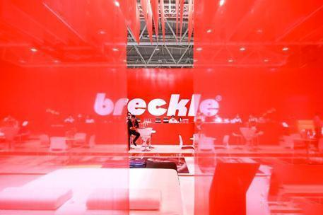 2020深圳时尚家居设计周,德国breckle魅力何在