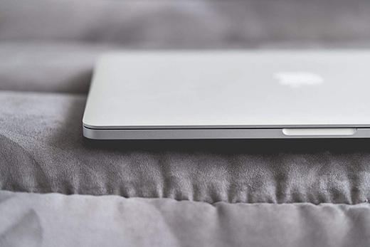 商业化网站设计该如何做好产品网页优化?