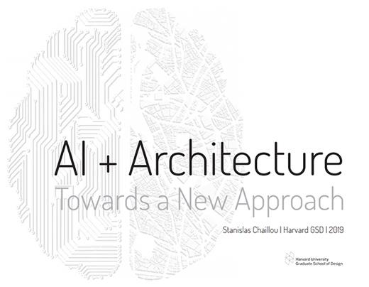 AR增强平面设计,探索跨界可能|Mixlab交叉学科