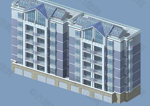 给住宅建筑设计提点建议