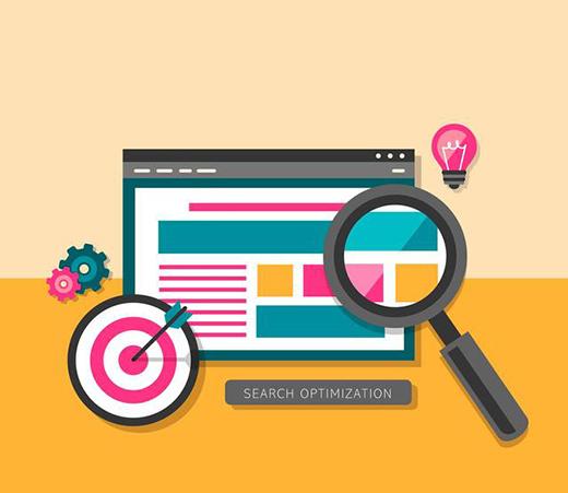网站设计和运营的关系