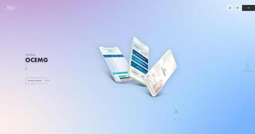 电子商务网站设计应该具备的五大功能