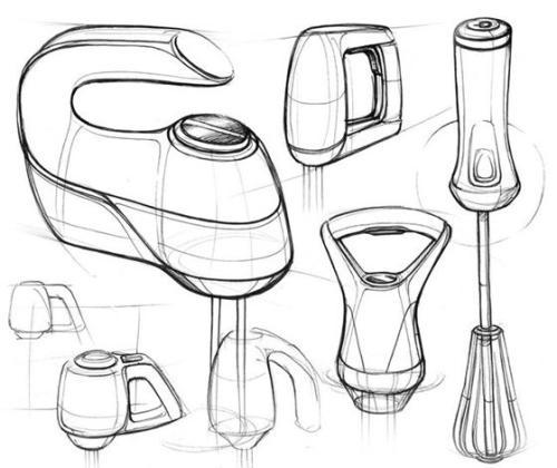 工业设计在制造业发展创新中的作用都有哪些