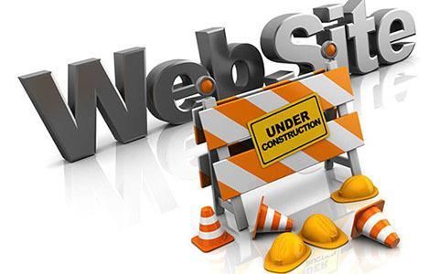 怎样让你的移动网站脱颖而出