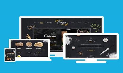 高端网站设计制作:这三点最重要!