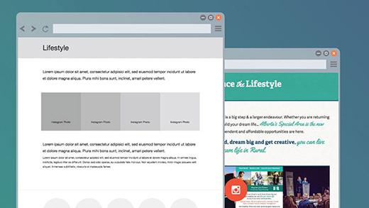 在网页设计之前为什么要进行原型设计?