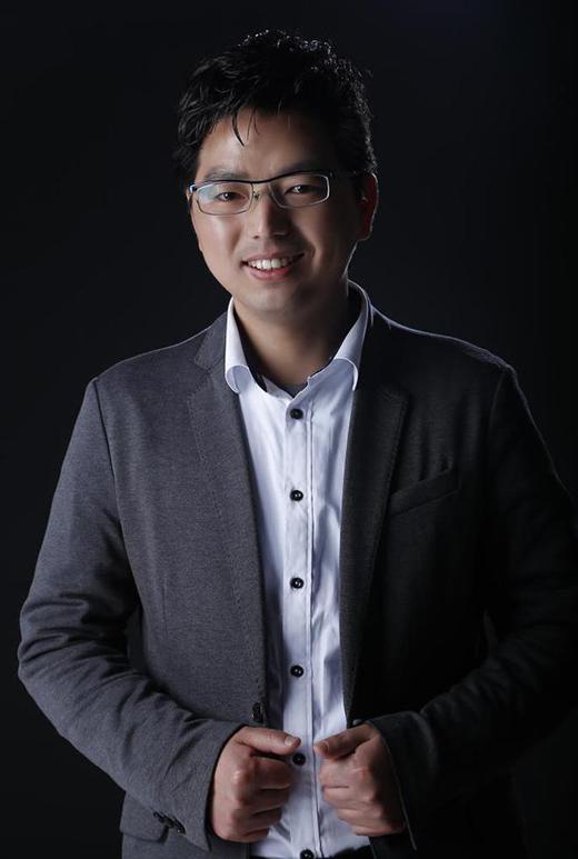 王耀龙:返璞归真,提升设计境界