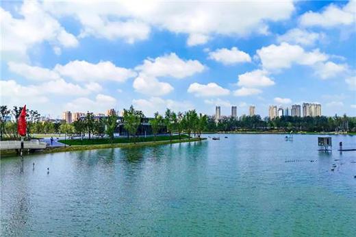 港利·东城 | 非艺术而胜艺术的感性之美