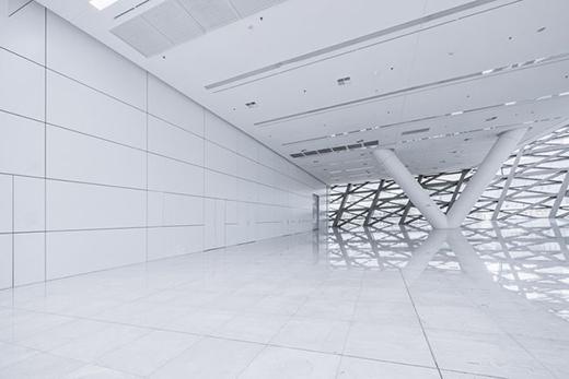 杰出的建筑设计师需要掌握哪些能力?