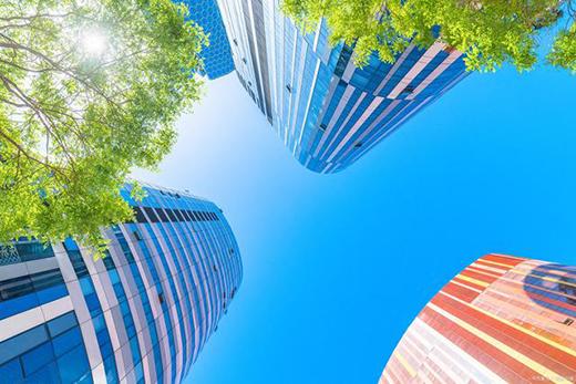 建筑设计的现状与未来