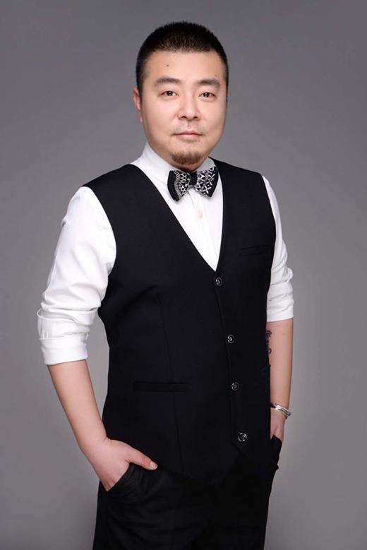 """zhangjian伟:rang设计""""会呼吸"""""""