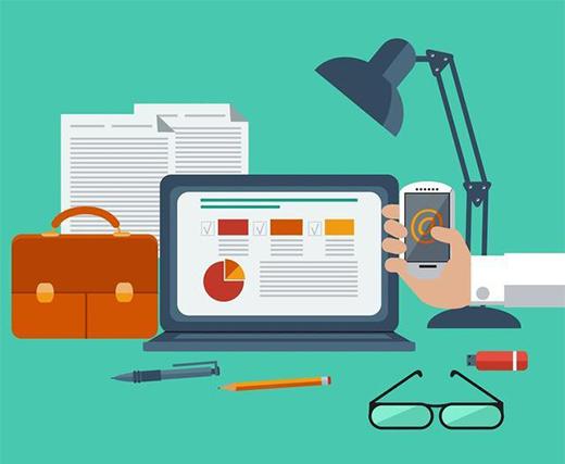 高转化的企业网站设计,分为哪些方面?