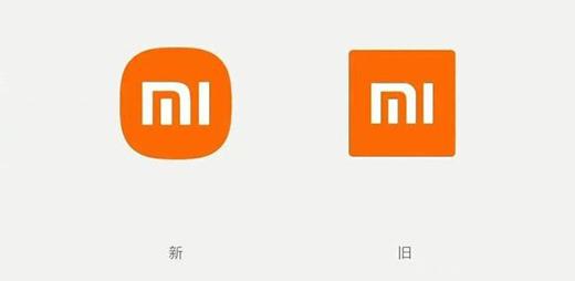 Logo也能做营销?一个优秀的品牌logo有多重要?
