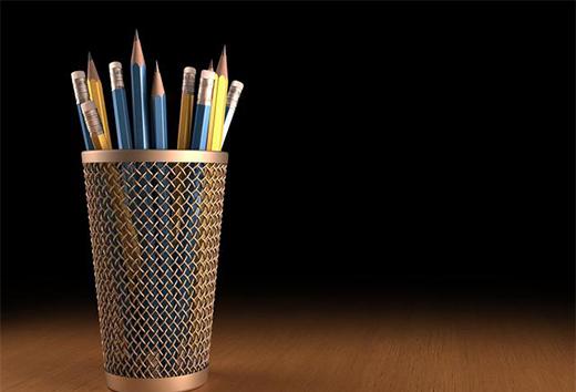 网页设计师应该具备的七种能力
