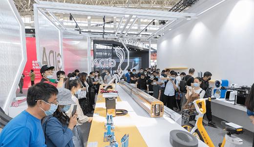第四届河北国际工业设计周展览招募全面启动