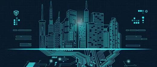 """""""建筑+AI""""不仅是智能方案sheng成,它比你xiang象de更强大!"""