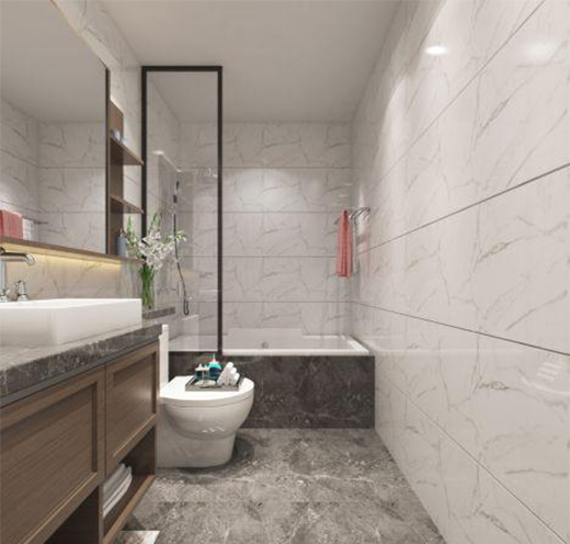 装修设计xiao细节,让你家住起来舒适gan倍增