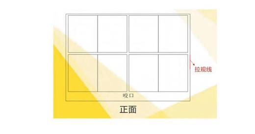 印前设计xu要注意什么?